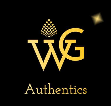 WG Authentics